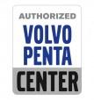 Volvo Penta Web Shop